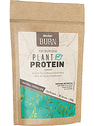 Maxines Burn Plant Protein