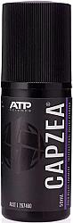 ATP Science Capzea