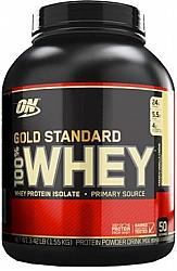Optimum Nutrition Gold Standard 100% Whey 3.3Lb