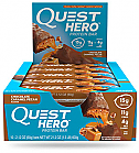 Quest Nutrition Quest Hero Protein Bar
