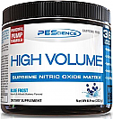 PES High Volume (PEScience)