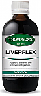 Thompsons LiverPlex Liquid