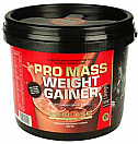Gen-Tec Nutrition Pro Mass Weight Gainer