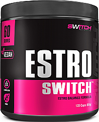 Switch Nutrition Estro Switch