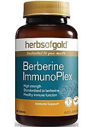 Berberine ImmunoPlex