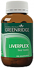 Greenridge LiverPlex