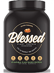 EHP Labs Blessed Protein