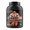 Maxs Casein-SR