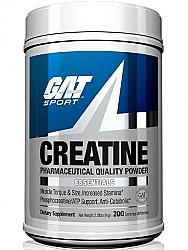 GAT Creatine