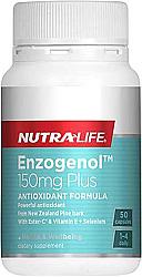Nutra-Life Enzogenol