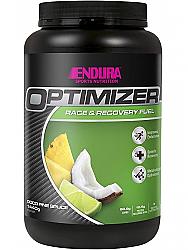 Endura Optimizer
