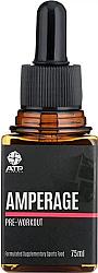 ATP Science Amperage