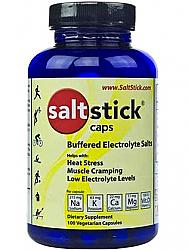 Salt Stick Capsules