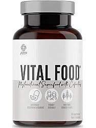 ATP Science Vital Food (previously Multi Food)