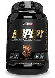 EHP Labs IsoPept