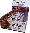 Horleys Carb Less Bars