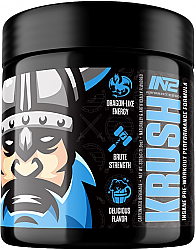 IN2 Krush Pre-Workout