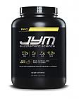 Jym Supplement Science Pro Blend Protein