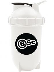 BSc Grenade Shaker 500ml