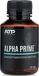 ATP Science Alpha Prime