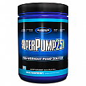 Gaspari Nutrition SuperPump 250 Pre-Workout
