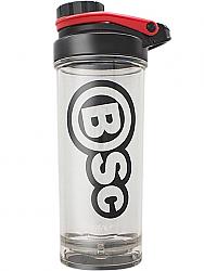 Bigz BSc Protein Shaker