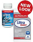 Nutra-Life Ultra Daily