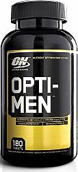 Opti-Men by Optimum Nutrition