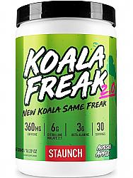 Koala Freak Pre-Workout 2.0