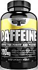 Primaforce Caffeine Tablets
