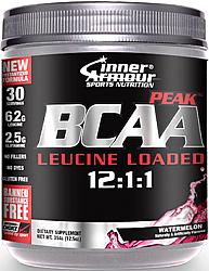 Inner Armour BCAA Peak