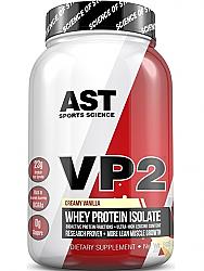 AST VP2 Protein