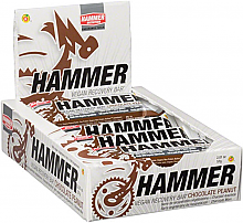 Hammer Nutrition Hammer Energy Bar