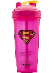 Perfect Shaker Hero Supergirl 800ml