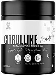 ATP Science L-Citrulline Malate