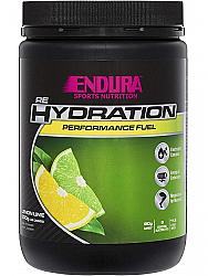 Endura Electrolyte Rehydration Performance Fuel