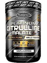Muscletech Platinum Citrulline Malate