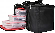 Swole Meal Bag Fuel X3