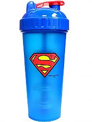 Perfect Shaker Hero Superman 800ml