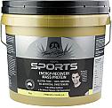 Designer Physique Sports Protein