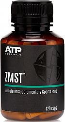 ATP Science ZMST