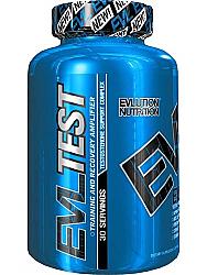 EVL Nutrition Test