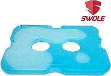Swole Fuel Ice Pak