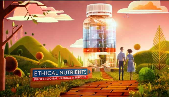 ethical nutrients marketing image