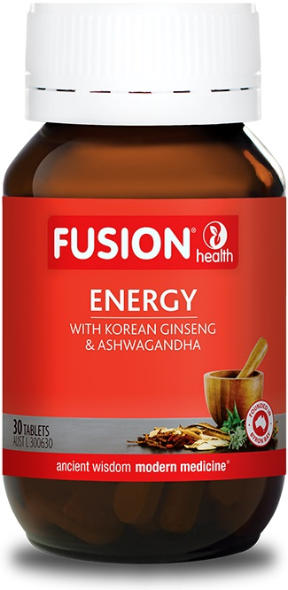 fusion energy bottle