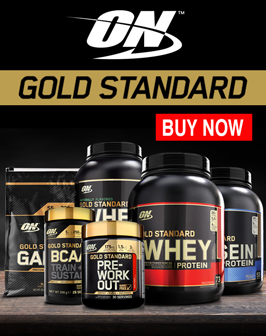optimum nutrition gold standard buy now
