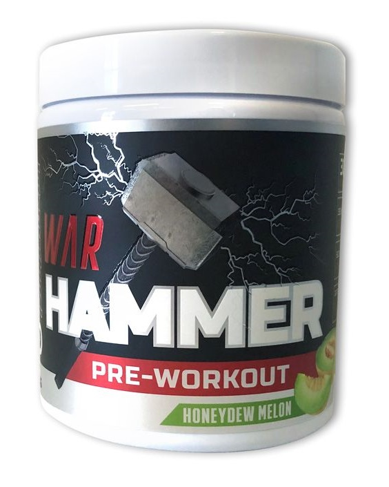 war hammer tub