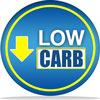 Low Carbohydrate