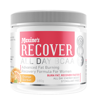 Maxines Recovery Tub