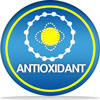 "Image that says ""antioxidant"""